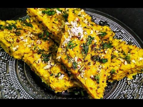 Jhunka | Jhunka vadi | Junuka | Zunka Recipe | Jhunka Recipe in Kannada