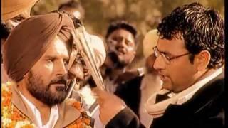 Raj Brar - Votan - Desi Pop 4 Official Video