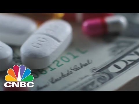 Here's What The $69 Billion CVS-Aetna Deal Means For The Average Person | CNBC
