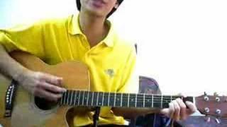 With All I Am - Hillsong Cover (Daniel Choo) - PakVim net HD