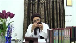 Full Story~Evil old Man Vs Namaz of ~Waliya Rabia Basri rh~Allama Mukhtar sb~By Sawi