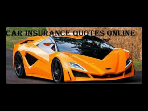 Car Insurance Explained What to Do After a Car Accident How to get cheaper car insurance in the  uk