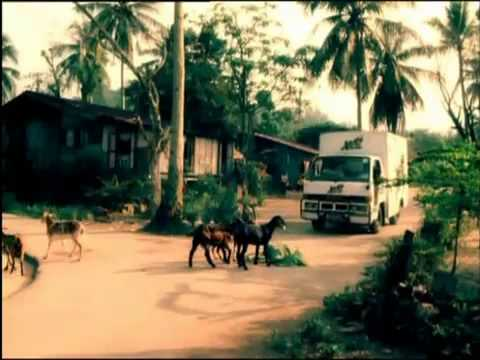 DHL Express Malaysia)   advert (200x)   YouTube