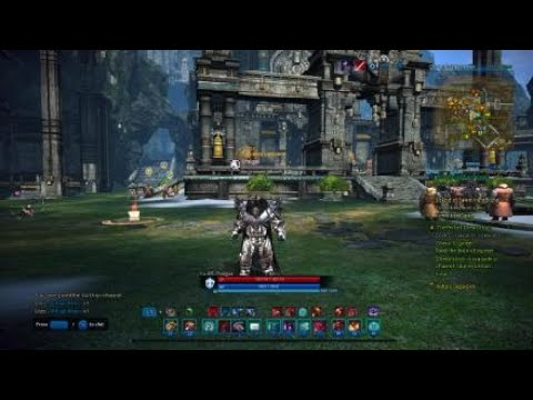 Tera PS4 [Console Edition]: Fashion Coupon Guide