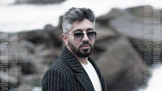 Vüqar Sübhan - Bir gece gelsen (Official Audio)