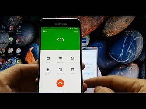Bypass Google Account Samsung A3, A5, A7, J1, J2, J3, J5, J7, S5