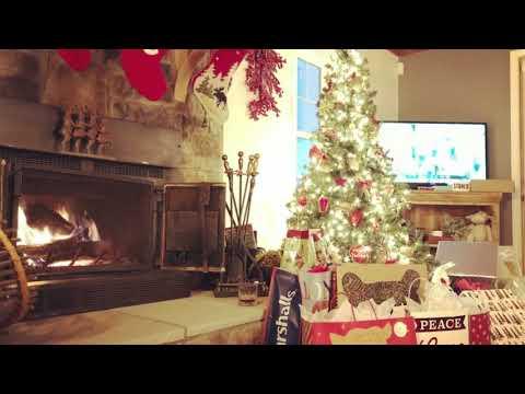 Moose Lodge Christmas