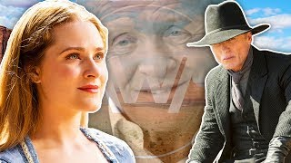 Whats Happening In 'Westworld' Season 3