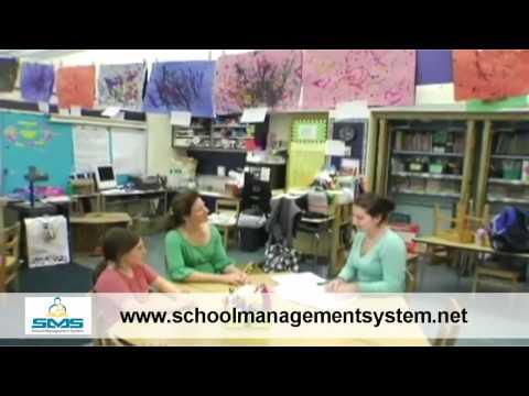 Introduction to SchoolManagementSystem.net