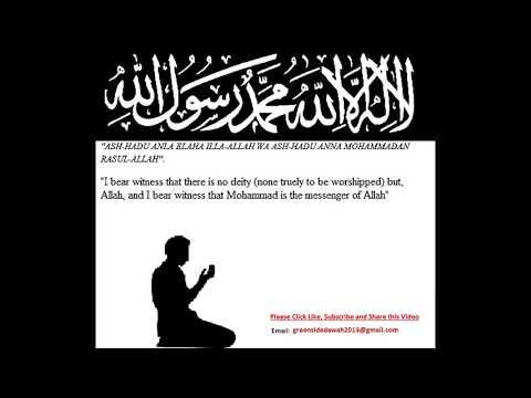 Increase Taqwa By Fasting