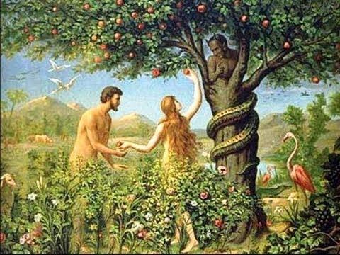 Xxx Mp4 হযরত হাওয়া আ কে রুহ ফুঁকে সৃষ্টি করা হয়নি সৃষ্টি করা হয়েছে অলৌকিক ভাবে 3gp Sex