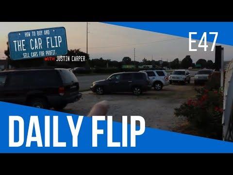 Daily Flip | E47
