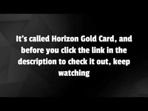 best credit cards for bad credit - credit cards for no credit or bad credit