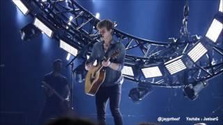 Shawn Mendes Bad Reputation O2 Arena London 0210617