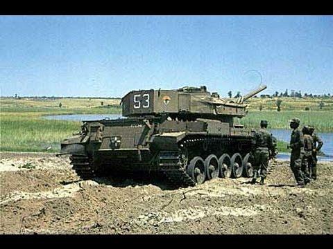 Graviteam Tactics: Modern Tank Battle