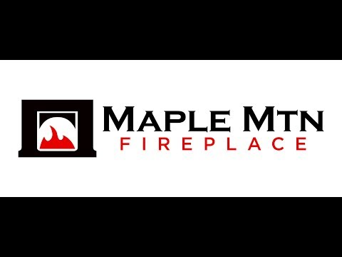 Builder Grade Fireplace or Heat Rated Fireplace