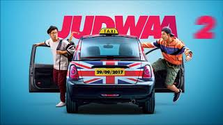 Motion Poster: Judwaa 2 Trailer Out on August 21 | Varun Dhawan, Jacqueline, Taapsee