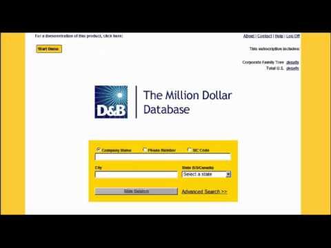 Free Mailing Lists - by JobBait.com