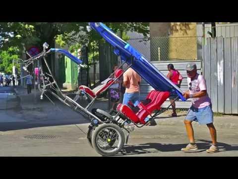 A2Lparapente-Saint-Gervais-74-Mont-Blanc-Cuba-Santiago de Cuba-Havana