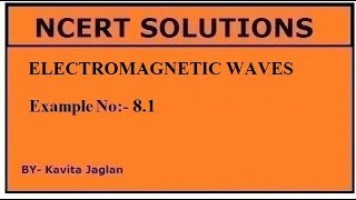 ncert solution for class 12 physics Videos - 9tube tv