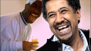 cheb khaled cest la vie album-cheb khaled cest la vie album