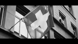 XXXTENTACION-OK ft lil pump,Dababy,Juicewrld,Duki,Lil xan,Lil peep,skim \u00266ix9ine(official video)