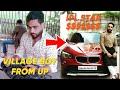 IPL Forgotten Heroes IPL Viral Videos IPL 2020 Sportskeeda India
