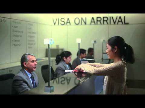 The Government of India has announced the scheme of Tourist Visa on Arrival Enabled by ETA
