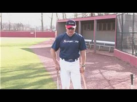 Youth Baseball : How to Select a Youth Baseball Bat