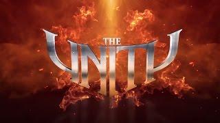 THE UNITY -