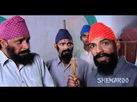 Xxx Mp4 Bhotu Shah Best Comedy Videos Bhotu Shah Ji No Tension 3gp Sex