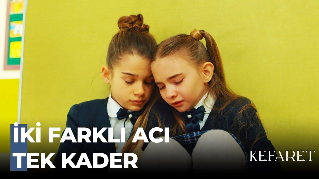 Elif, Arzu'yu Annelikten Reddetti - Kefaret 15. Bölüm