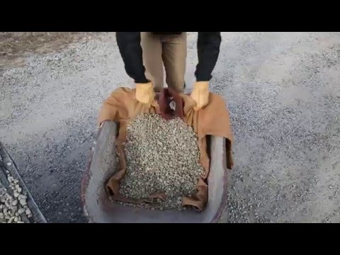 How To Break In Your Carhartt from Tractor Supply