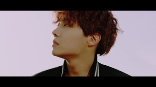 Download j-hope 'Airplane' MV Video