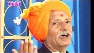 सुपरहिट बिरहा- धर्मी हरीश चन्द्र | स्वर - राम कैलाश यादव। Bhojpuri Birha।Dharmi Harishchandra