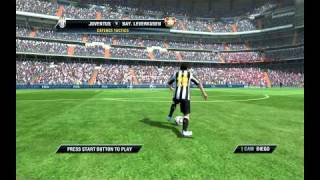 Fifa11 PC Hocus Pocus By MoAMeN.mp4