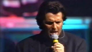 Modern Talking - Live in Kremlin 1998 (Full Concert)