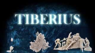 Tiberius Iulius Cesar - ITA