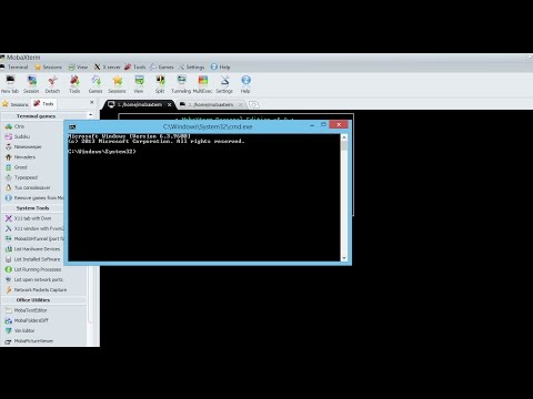 How to add route entry in windows routing table