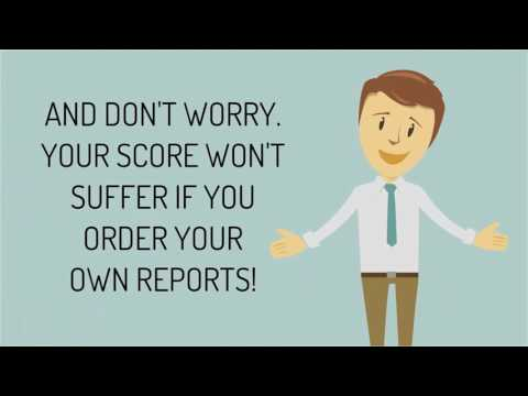 How To Improve Your Credit Score Fast 20-25 Days | Repair My Credit 619-320-8135