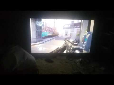 Black ops 2 online game play