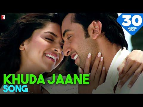 Xxx Mp4 Khuda Jaane Song Bachna Ae Haseeno Ranbir Kapoor Deepika Padukone KK Shilpa 3gp Sex