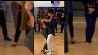 Teri saanson mein aise bas jau couple dance video 2020. Actor sumit praduce