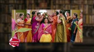 Rang Dilo | Prem Ki Bujhini | Promo | Om | Subhashree | Coming This Puja