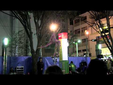 Xxx Mp4 Prinsess Elayne 高画質 大道芸W杯 In 静岡 2011 3gp Sex