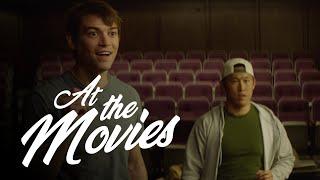 At The Movies: Eureka - Life.church Sermon Series Promo