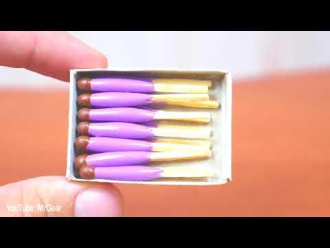 3 Ways to Make a Smoke Bomb - How to DIY Feb 6, 2017