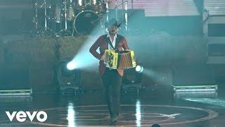 Calibre 50 - La Gripa (En Vivo Auditorio Telmex)