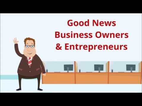 Apply Online for Business Loan in India | Cash Suvidha