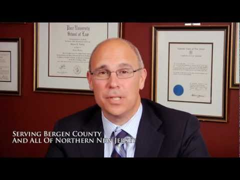 How Quickly Can My Divorce Be Handled? - New Jersey Family Law Firm Aretsky & Aretsky -
